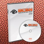 High School Football Preview Show 8/20/12
